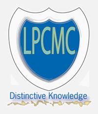 LPCMC_logo