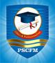 Postgraduate School of Credit and Financial Management